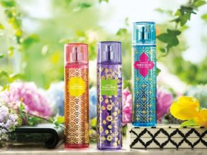 Second Chances: Bath and Body Works opens in Orchard