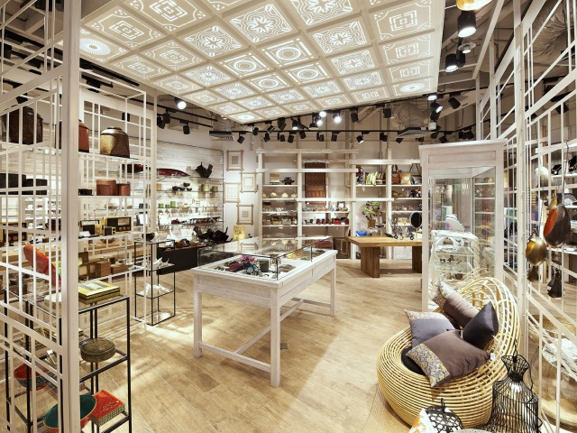 TANGS | Orchard shopping guide