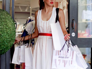 Shopping by area in Singapore: Guide to the best stores in Orchard Road, Tiong Bahru, Kampong Glam, Chinatown, and Marina Bay