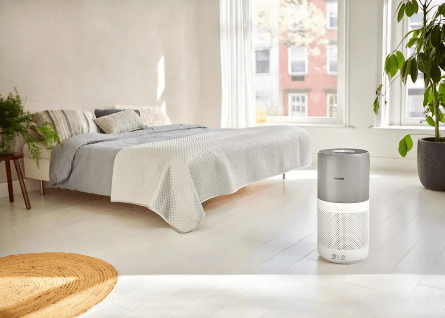 air purifiers singapore: philips