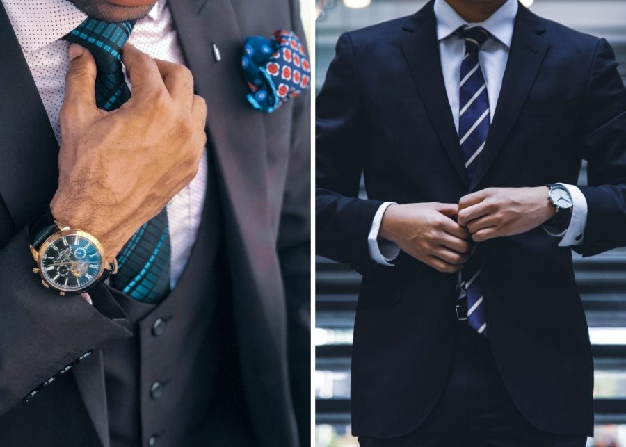 mohans tailor | Tailors in singapore | men in suits