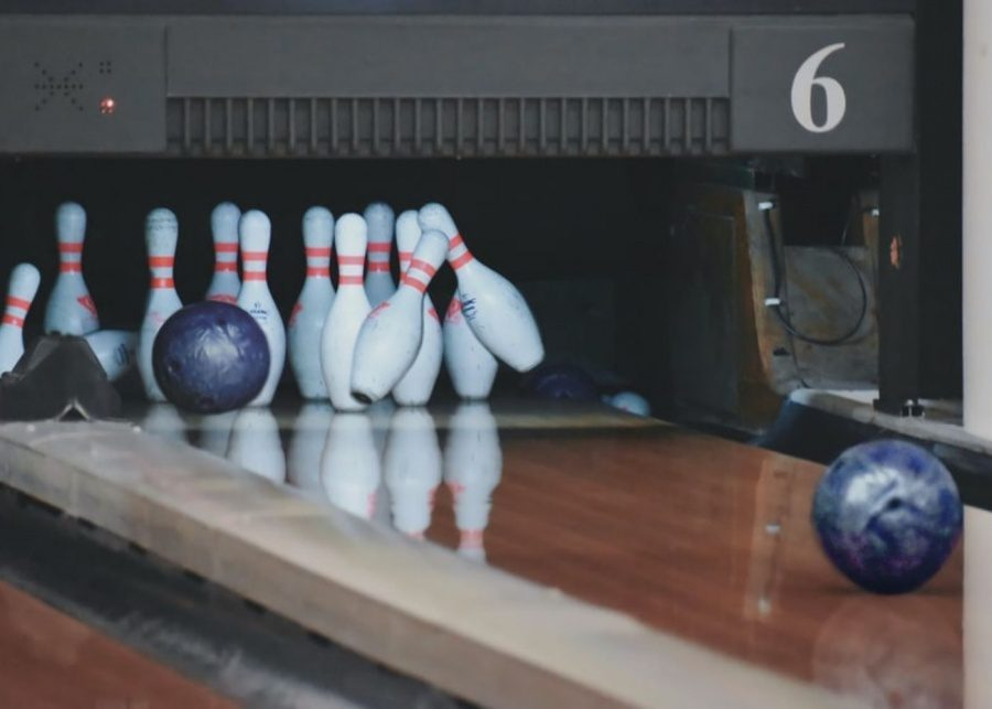 bowling   Sports in singapore