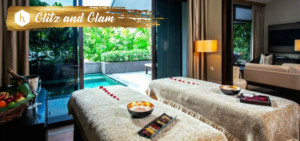 Luxury spas in Singapore: Where to go for five-star massages, facials, manicures, body wraps and more