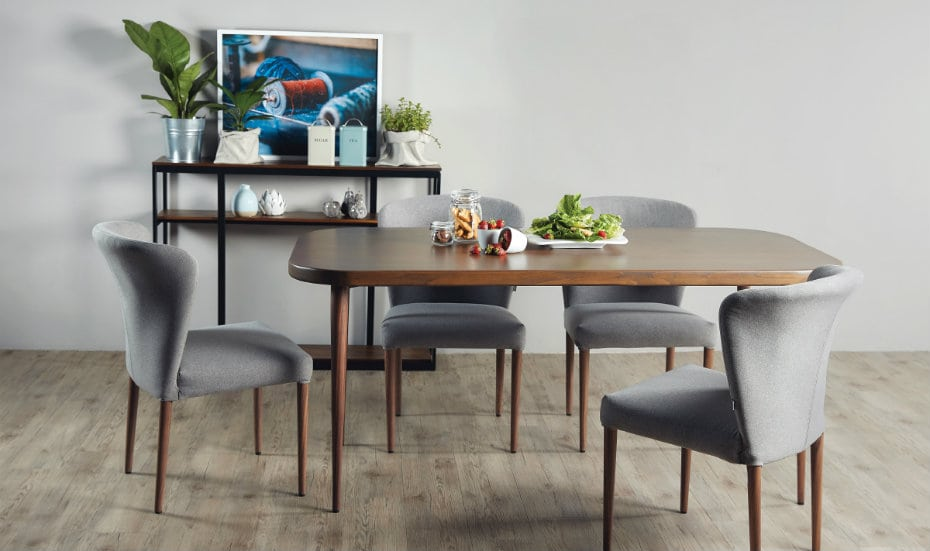 Where To Shop For The Perfect Dining Table For Your Home