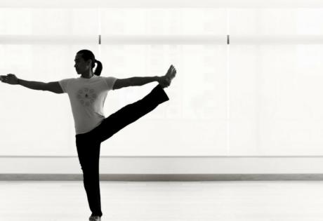 Yoga studios in Singapore   Yoga classes  Wellness  exercise