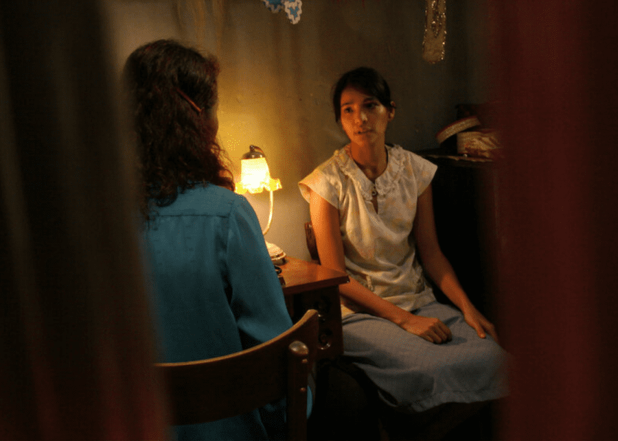 Asians do it best: The spookiest Asian horror movies that cannot be unseen