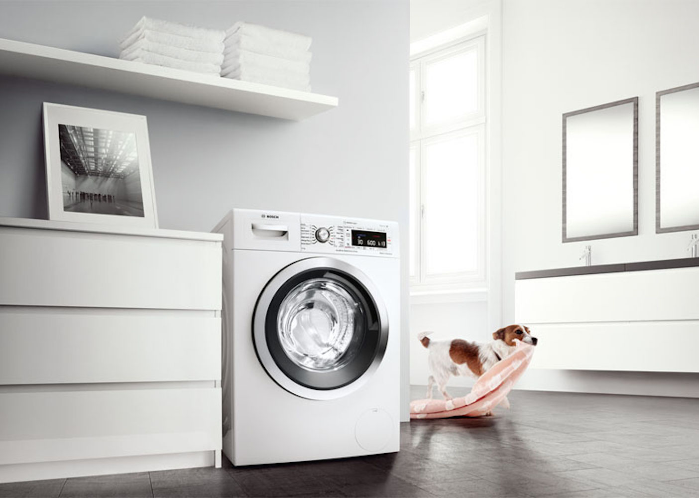 What you can and can't put in your washing machine | Honeycombers