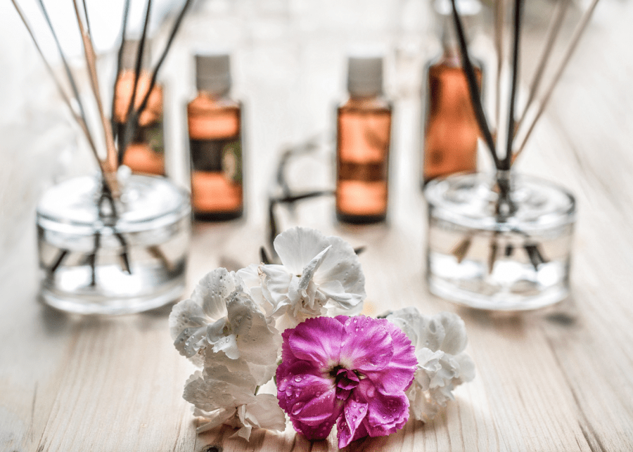 essential oils diffusers singapore | things to do alone in singapore