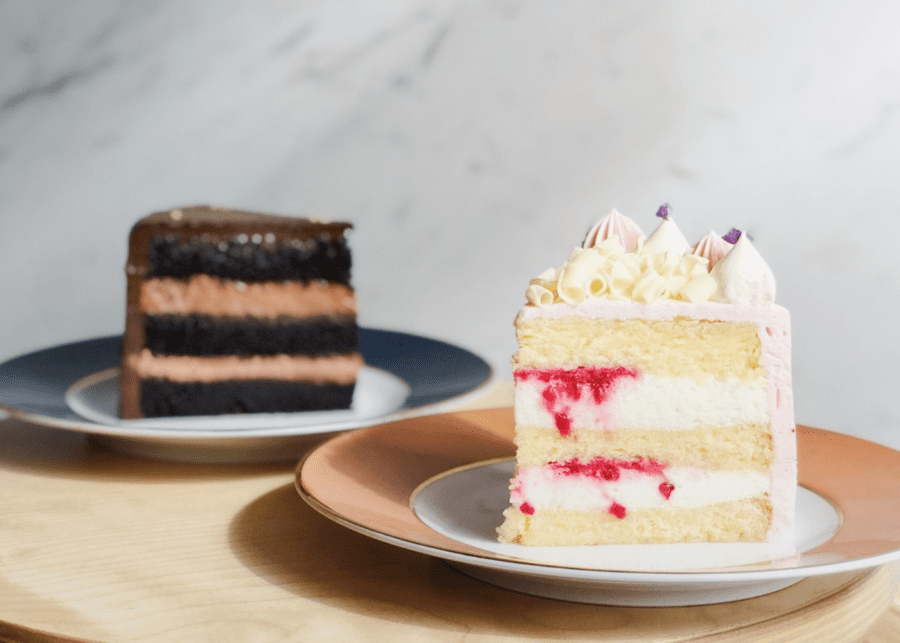 nesuto patisserie | online cake delivery singapore