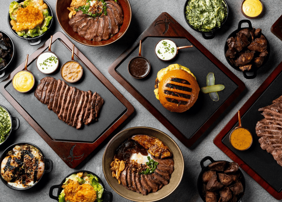50 best restaurants in Singapore: Our essential guide to dining your way through the city's finest