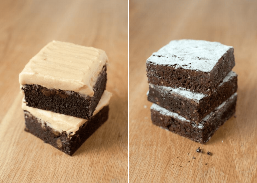 Best brownies in Singapore: Rich, fudgy and chocolatey | Honeycombers