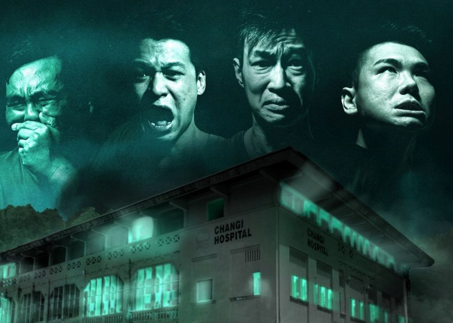 changi hospital murder things to do in october singapore