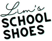 Lim's School Shoes Singapore