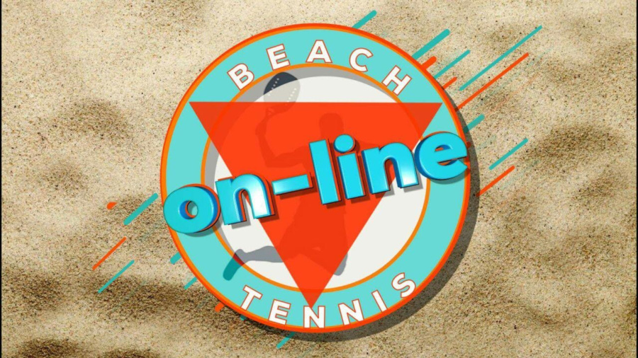 Play Beach Tennis in Singapore