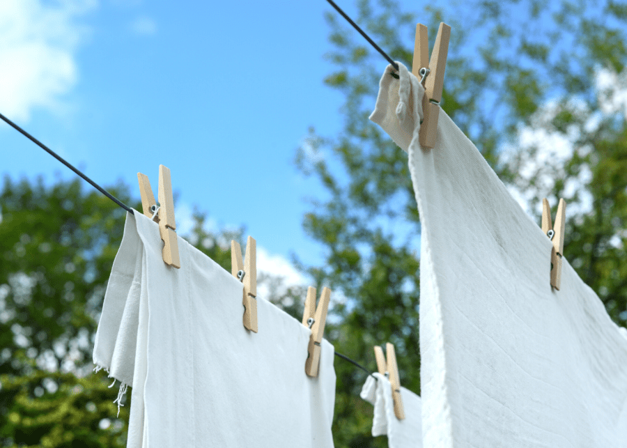 Laundry capsules review: 3 ways to use them to scent your clothes and home
