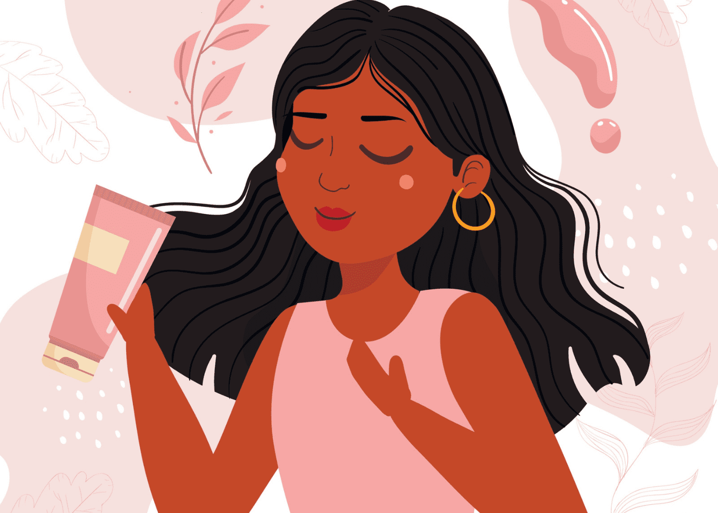 Beauty standards I've had to live with as a brown skin girl in Singapore