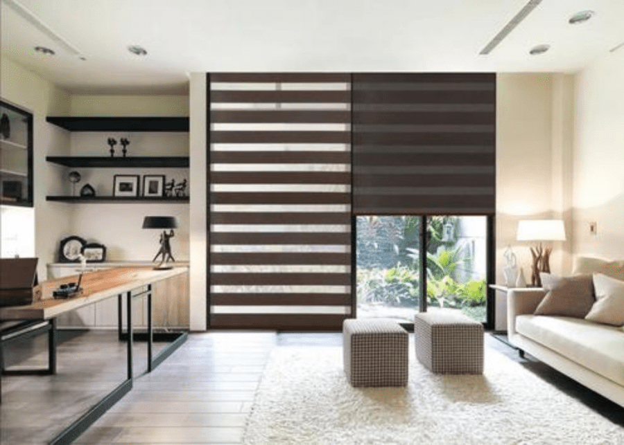 mothers day giveaway: mc2 blinds