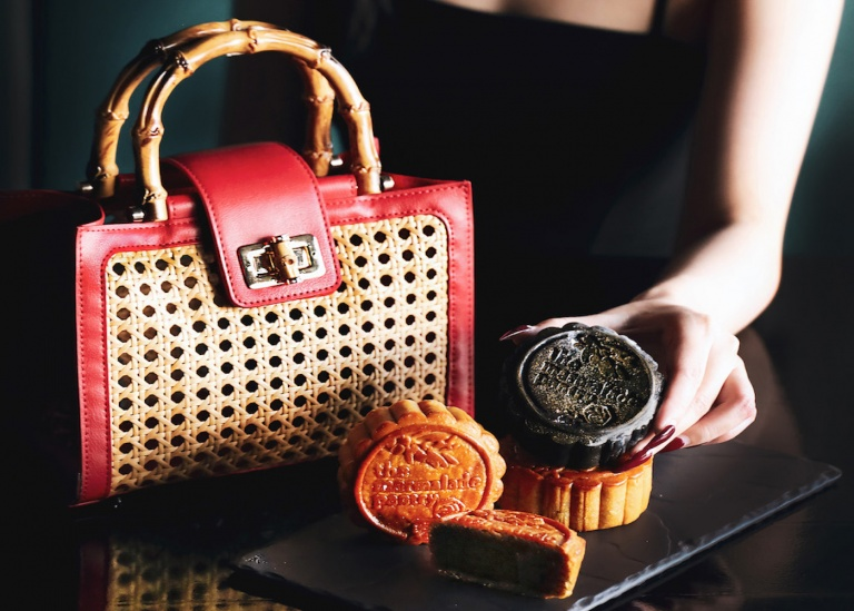 Stylish Mid-Autumn Festival Gifting With The Marmalade Pantry