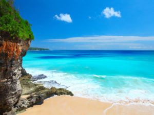 When is the best time to visit Bali? Our guide to Bali's weather provides a month by month breakdown on Bali's climate, including the island's wet and dry seasons