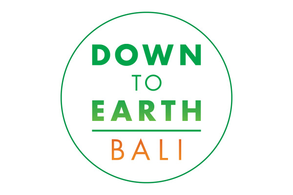 Down to Earth Seminyak