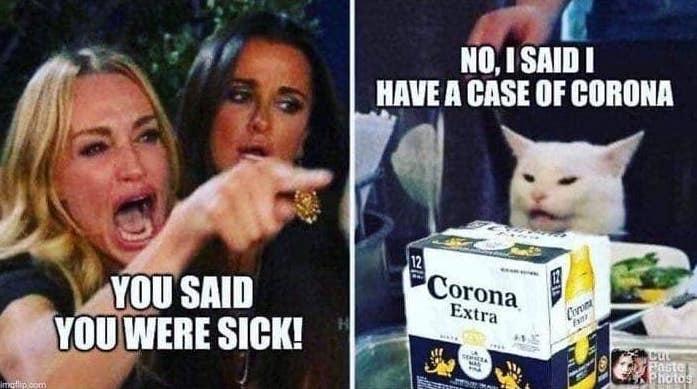 Best-funny-Coronavirus-memes-2020-Honeyc