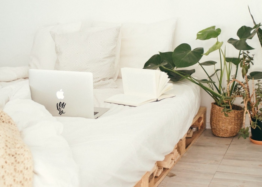 31 things to do at home + fun activities to keep you busy during your Coronavirus quarantine