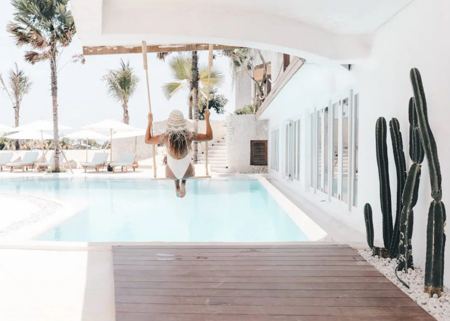 Where to stay in Canggu: The best hotels & resorts for every budget in Bali's boho 'hood