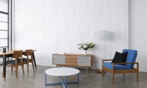 Furniture stores in Hong Kong: Where to buy funky sofas, tables and chairs for your home