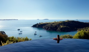 Luxury small group journeys from Singapore: Unique experiences in New Zealand and Peru with Lightfoot Travel