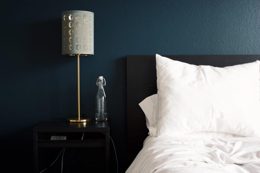 love feng shui bedroom makeover
