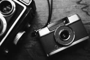 Our favourite film camera shops in Hong Kong for both beginners and advanced photographers