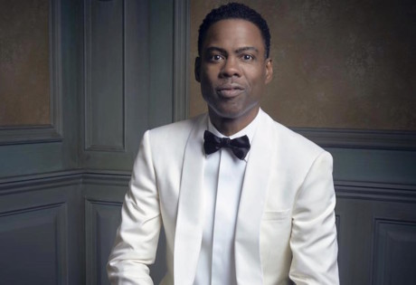 stand up specials stand up comedy Chris Rock profile picture